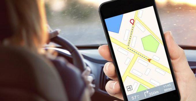 Indagini tramite GPS è consentito? Quali i limiti e che informazioni raccogliere