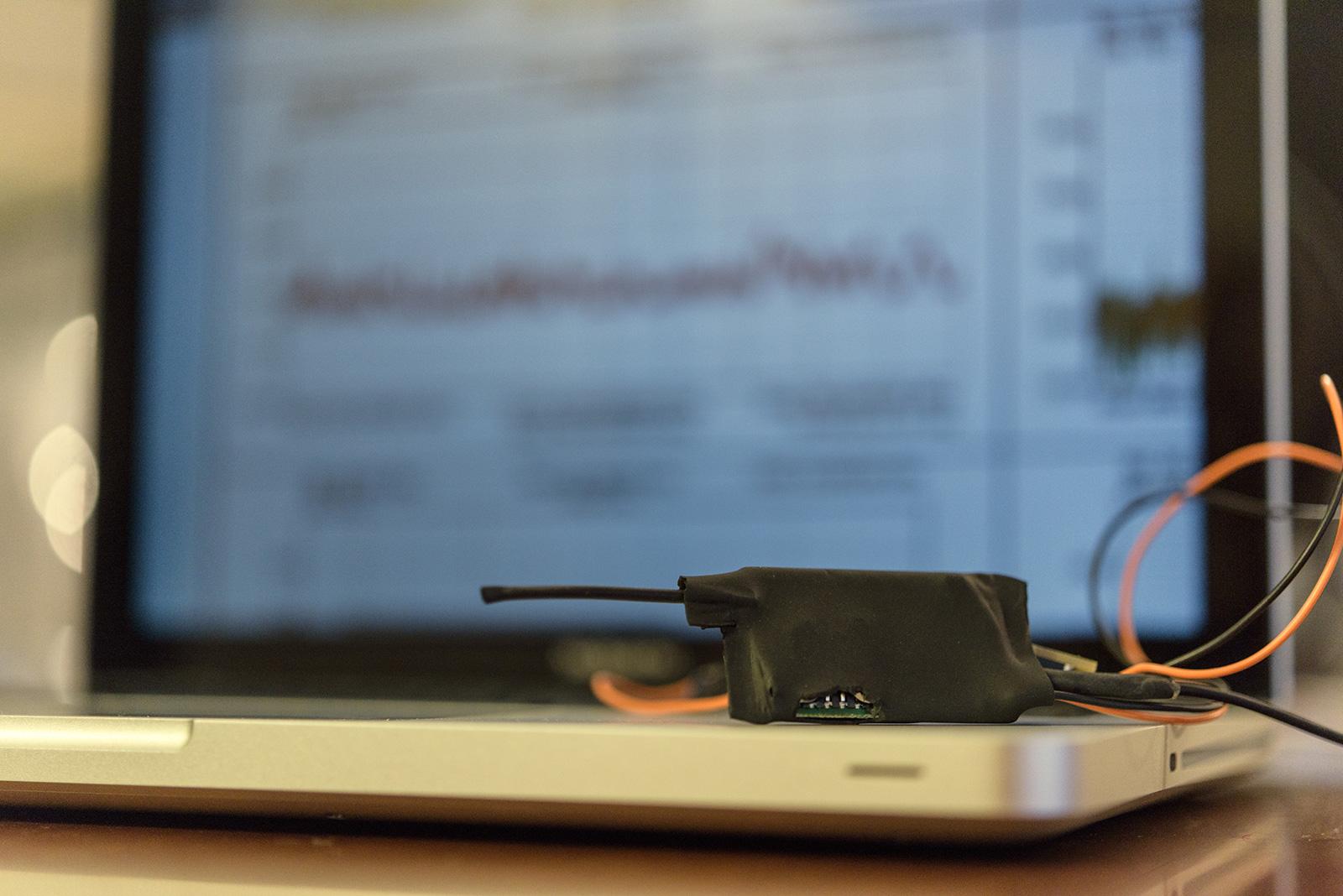 Registratore-audio-ad-attivazione-vocale1